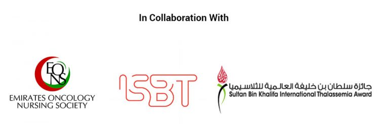 collaboration-with-logo